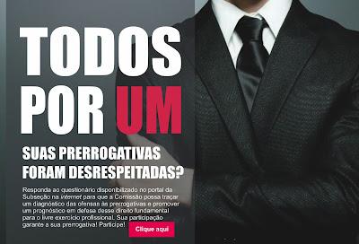 http://oabmaringa.com.br/site/index.php?sessao=cea884a0c5p9ce