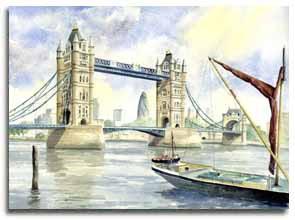 londra-podul-turnului-lesley-olven