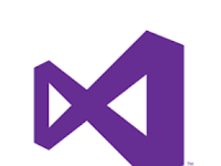 Visual Studio Community 2017 Download