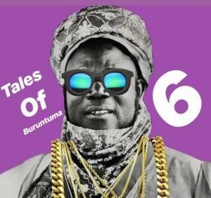 Buruntuma - Tales Of Buruntuma 6