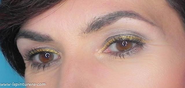 ojos 01
