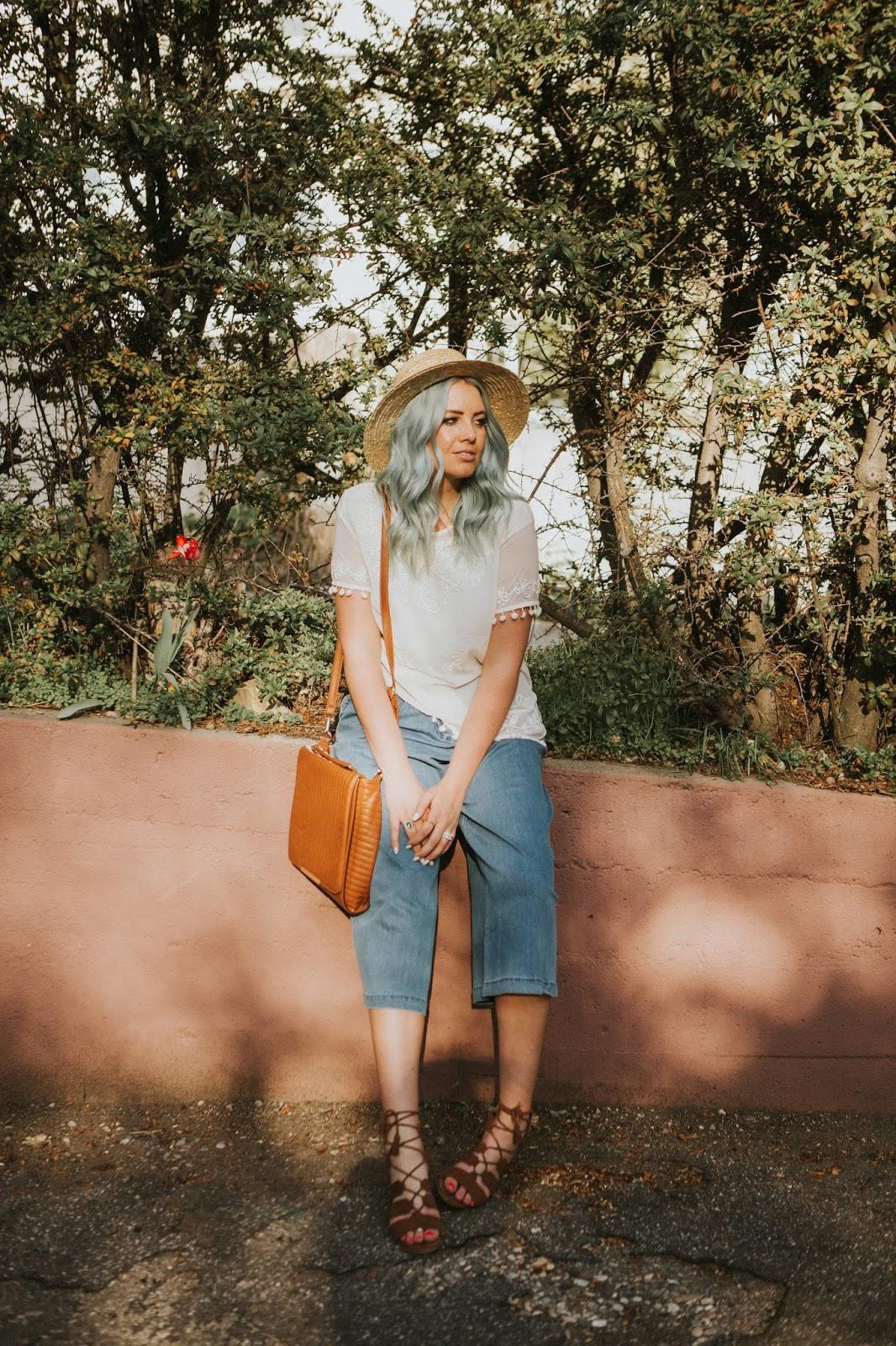 Long Tall Sally, Utah Fashion Blogger, Tall Girl Style