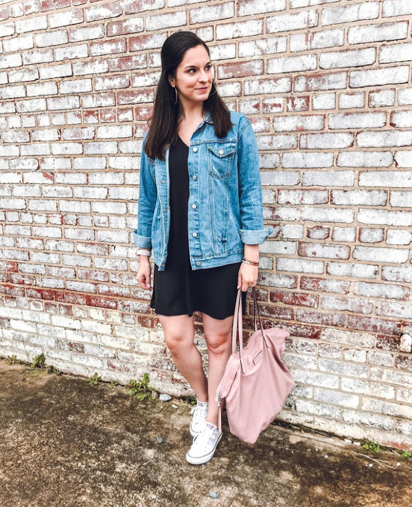 style on a budget, spring style, casual style, north carolina blogger, what to wear for spring, instagram roundup