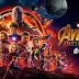Avengers Infinity war: Απίστευτες εξελίξεις στην μάχη της αιωνιότητας (προσοχή spoiler)