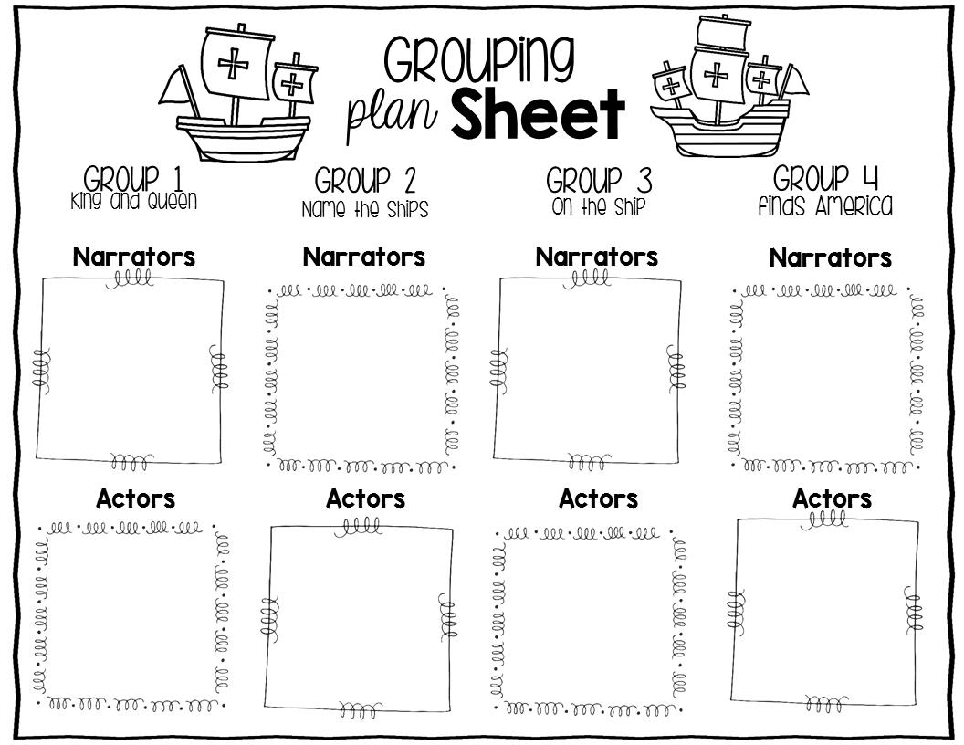 christopher columbus timeline worksheet for kindergarten. Black Bedroom Furniture Sets. Home Design Ideas