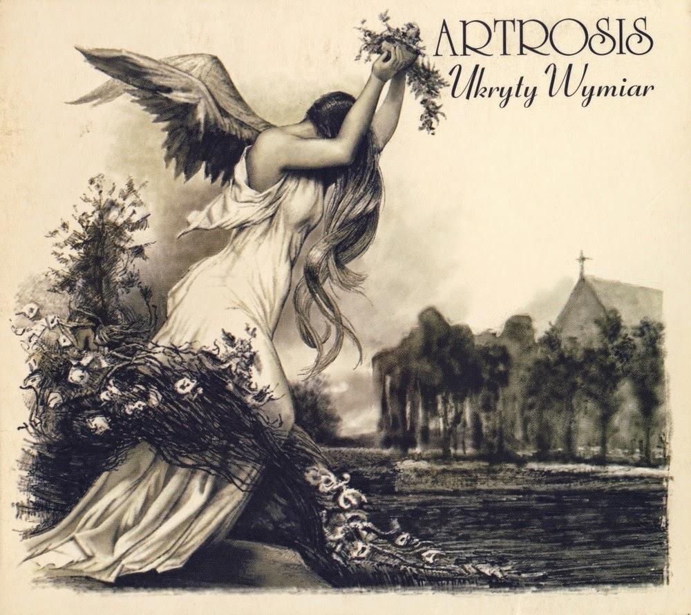 http://www.ulozto.net/x3jbjhFm/artrosis-1997-ukryty-wymiar-320kbps-rar