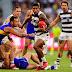 AFL Preview Round 4: Cats v Saints