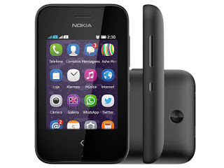 nokia-asha230-rm986-latest-flash-file-free-download