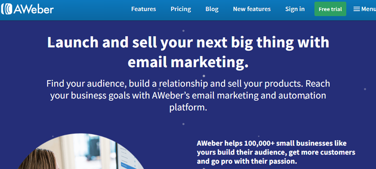aweber-best-email-marketing-software