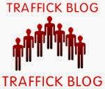 Cara meningkatkan pengunjung traffic blog