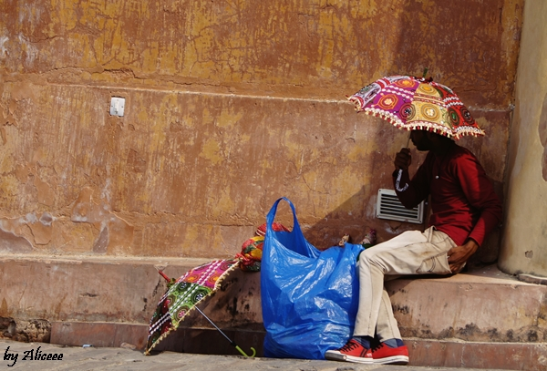 Jaipur-orasul-roz-India-informatii