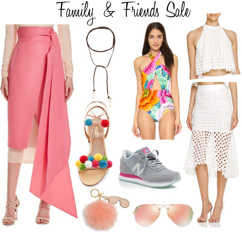 shopbop, bloomingdale sales, sales alert, www.jadore-fashion.com