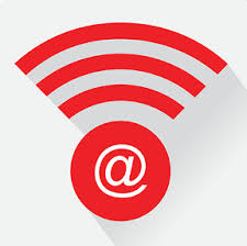Akun wifi id Gratis Terbaru 2016