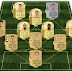 Seleção da 18ª rodada da Bundesliga - Chucrute FC / Alemanha FC