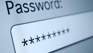 Are your passwords strong enough? - Blog | Webhawk Media Services