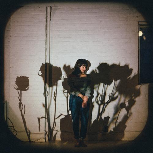 Geneviève Racette Unveils New Single 'Magnetic Love'