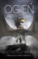 http://www.mag.com.pl/ksiazka/284