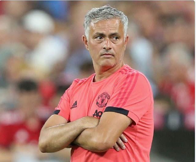 Rashford nhận áo số 10: Canh bạc của MU-Mourinho, có thành thảm họa? 3