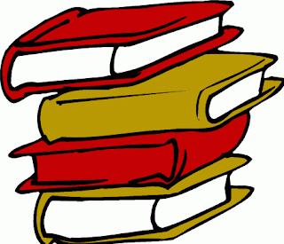 Pengertian Teks Rekaman, Struktur, Unsur, dan Contohnya