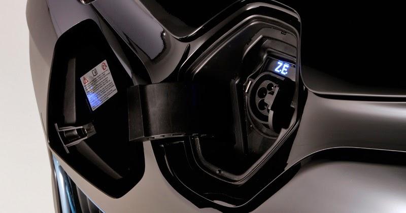 Renault-zoe-toma-carga.308879