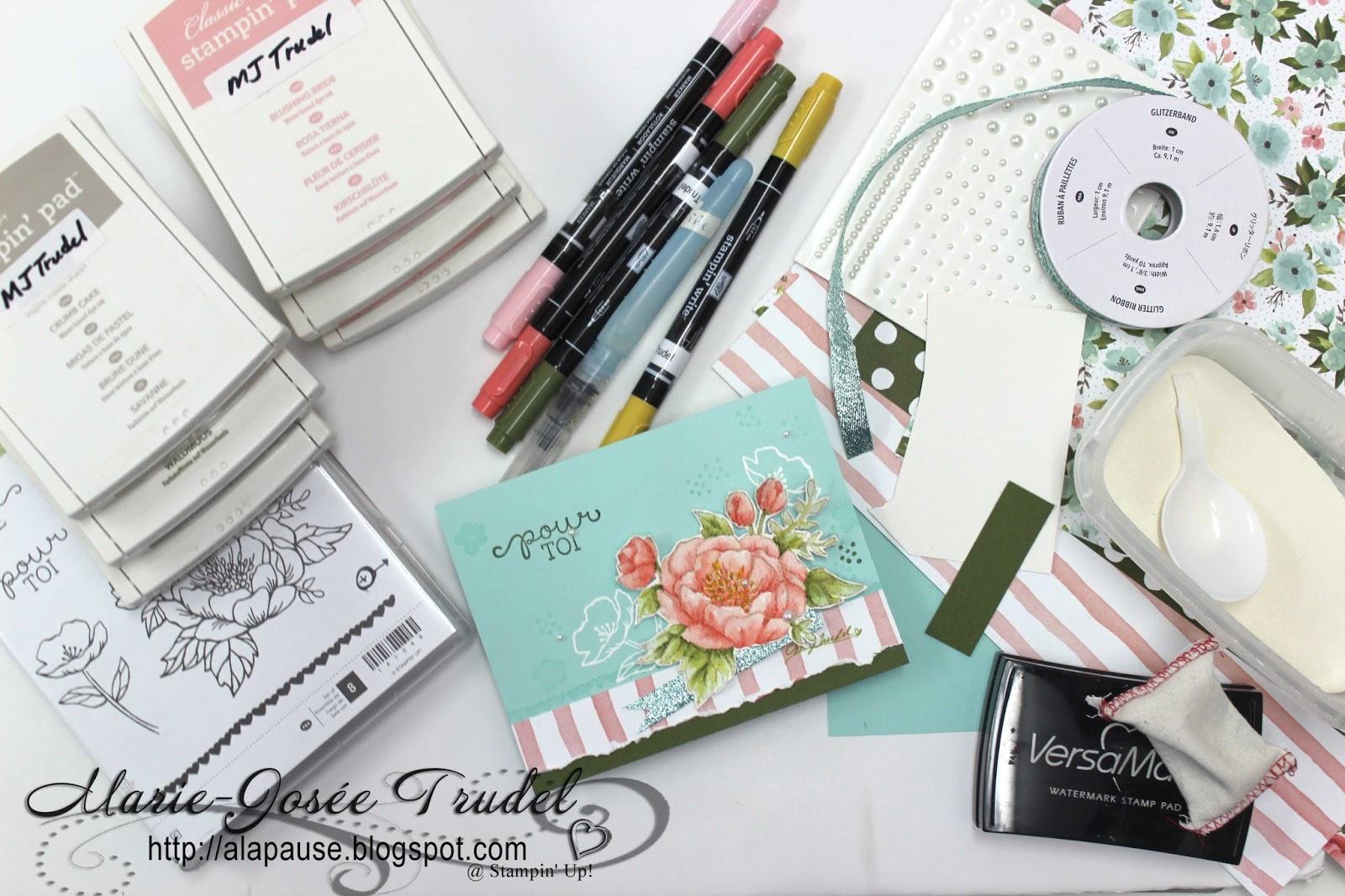 Idées cadeaux pour une ado fille de 12 à 16 ans Cadeau Maestro