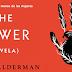 Reseña: The Power