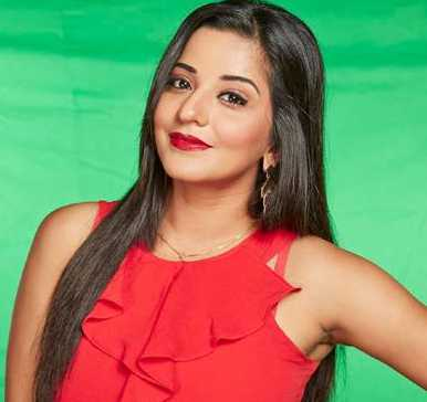 Antara Biswas Wiki, Height, Weight, Age, Husband, Family and Biography