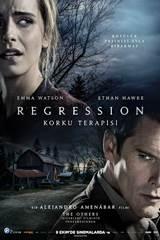 Korku Terapisi (2015) Mkv Film indir