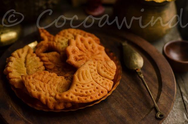 Mug Pakon Pithe - Cocoawind