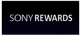 Sony Rewards Wheel Watchers Club Spin ID - Sonyrewards.com – Earn with any Visa Card