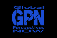Global Perspectives Now