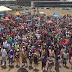 Aulas na rede pública começa com ameaça de greve de professores