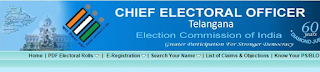apply voter id card online telangana image1