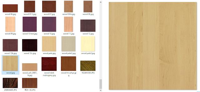 Texture material kayu geratis,material parkit