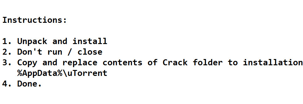 utorrent pro free download for pc crack