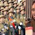 देहरादून में खुलेगा 'गोरखा भर्ती सेंटर' , मसूरी विधायक गणेश जोशी के प्रस्ताव पर सेना प्रमुख ने भरी हामी