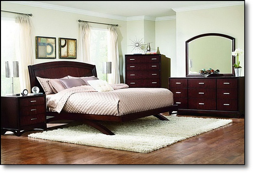 Bedroom furniture cheap bedroom furniture sets under 500 - Cheap bedroom furniture sets online ...