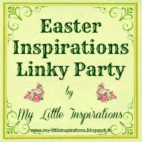 http://my-littleinspirations.blogspot.com/2016/02/easter-inspirations-linky-party-2016.html
