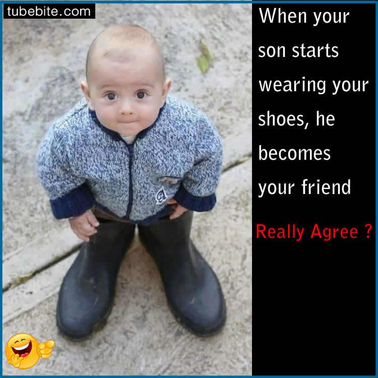 Whatsapp Funny Images   Whatsapp Funny Images with msg   Funny