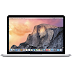 Kredit Laptop Apple MacBook Pro MF840 Mangga Dua Mall