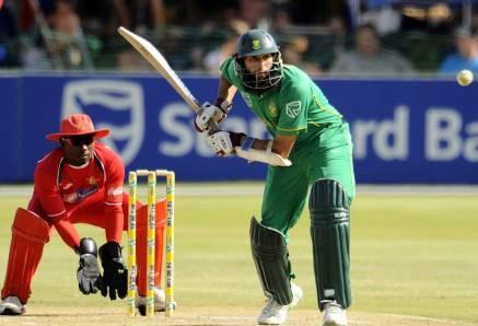 star cricket live