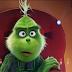 "Novo filme do ""Grinch"" ganha teaser; confira!"