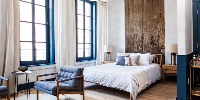 Como achar ótimos hotéis por preços incríveis na Filadélfia