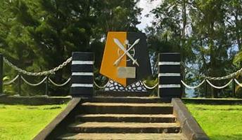 Destinasi Wisata DI Sentani Papua Yang Jarang Diketahui