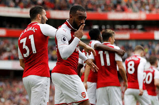 Arsenal vs koln Live stream today 14 September 2017 UEFA Champions League