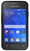 harga baru Samsung Galaxy Young 2 SM-G130, harga bekas Samsung Galaxy Young 2 SM-G130