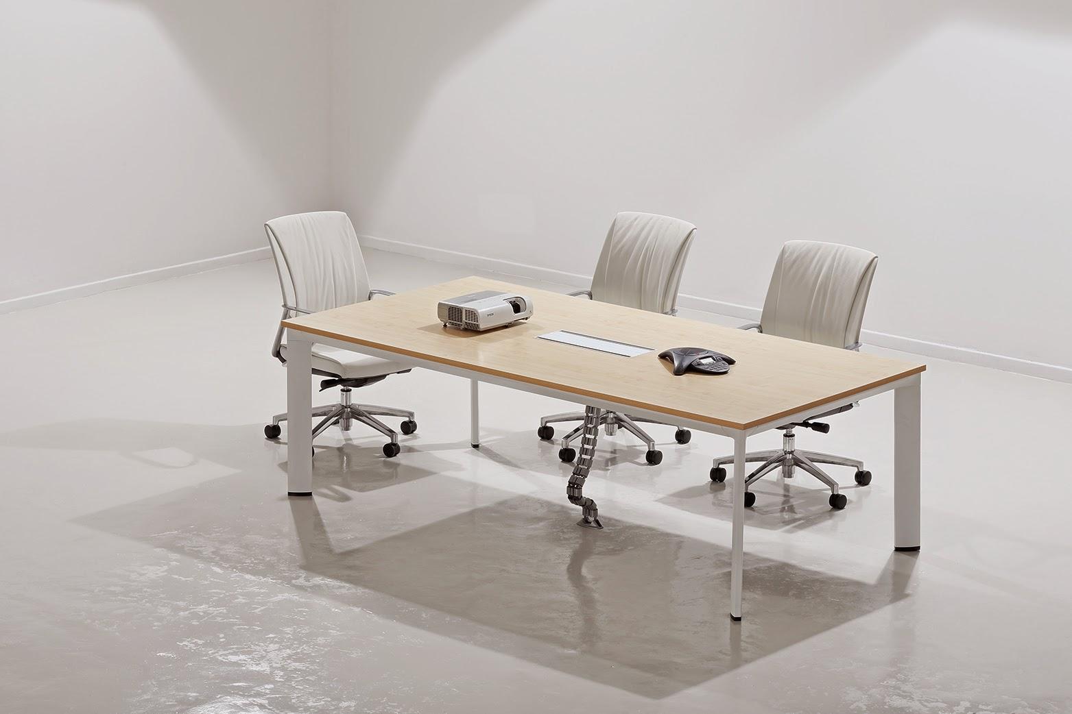 Modular Furniture Featherlite Office Systems Featherlite