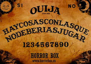 http://www.horrorbox.es/producto/ouija-escape-room/