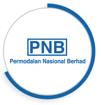 Biasiswa PNB Permodalan Nasional Berhad Scholarships
