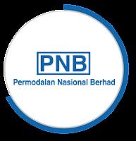 Biasiswa Luar Negara PNB (Permodalan Nasional Berhad) Global Scholarship
